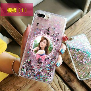 Customized all type phone case