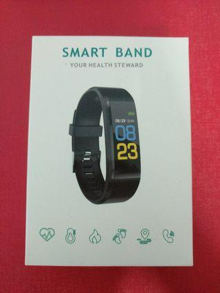 Smart watch Yoho
