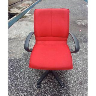 Office Chair Code:OC-018
