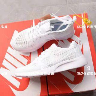 Nike 透氣運動鞋