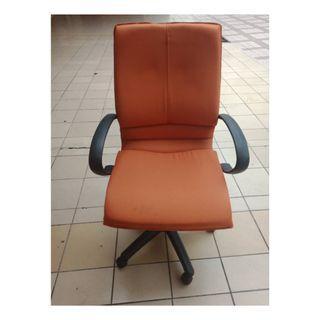 Office Chair Code:OC-017
