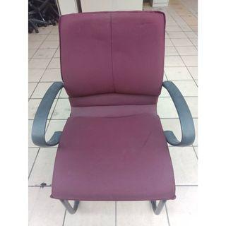 Office Chair Code;OC-016