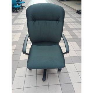 Office Chair Code:OC-010