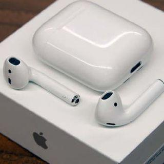 Airpods 1gen Used