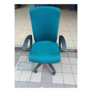 Office Chair Code:OC-039