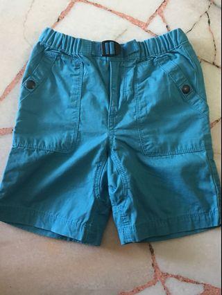 Gap Boys Short Pants