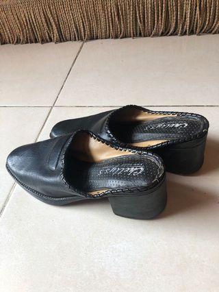 Selop black