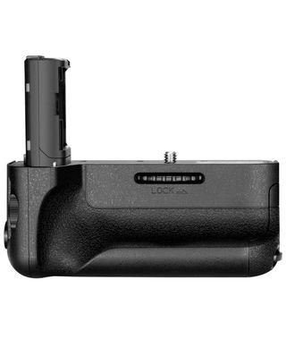 Battery Grip for Sony A7 II A7S II A7R II Cameras