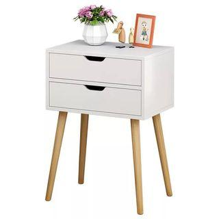 Free Delivery Bedside Tables