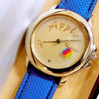 Original Vintage Apple Watch 1995-1996 yrs