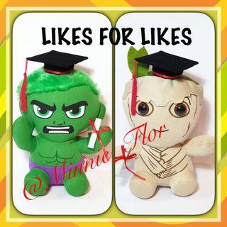 MAX 10 LIKES FOR LIKES