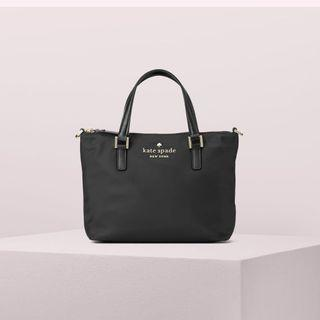 🚚 Kate Spade Limited Time Sales