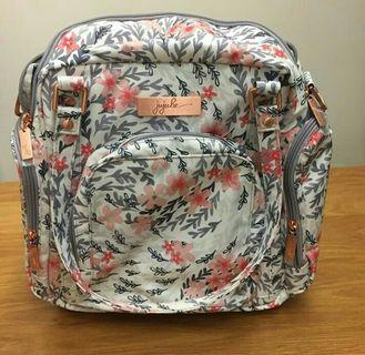 jujube be supplied diaper bag