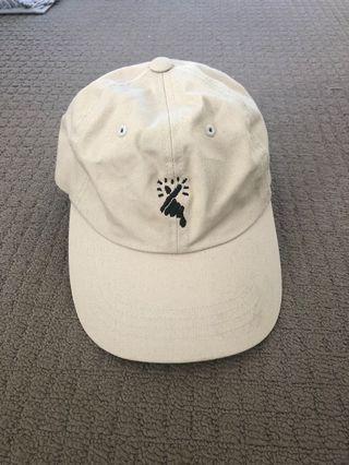 @8MM Cap Hat