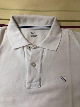 Polo Shirt gap for man