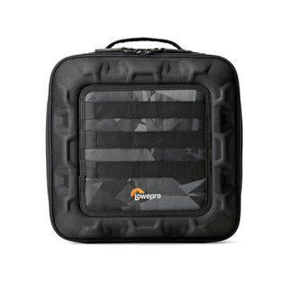 [SALE!!!! - Lowepro (Lowe Pro) DroneGuard CS 200