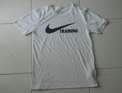 Nike Tshirt Medium