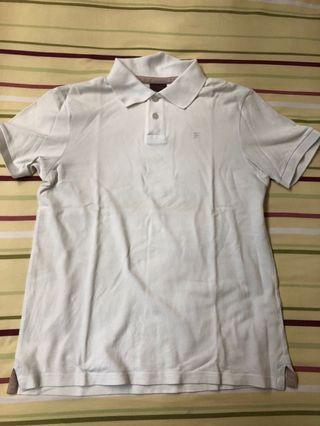 Polo Shirt esprit