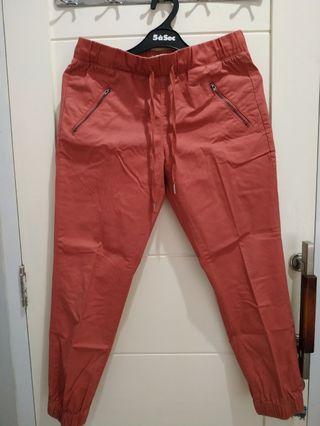 Jogger Pants Cotton On Ori