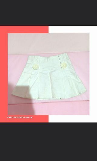 Rok tennis/rok celana