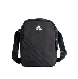 Sling bag Adidas