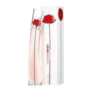 Kenzo FLOWER BY KENZO Eau de Vie EDP perfume 50ml RRP$123