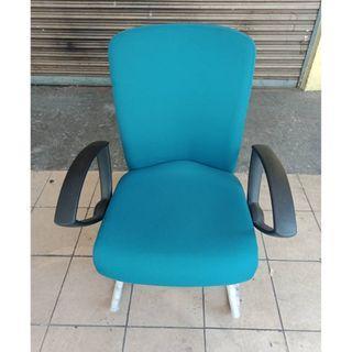Office Chair Code;OC-024
