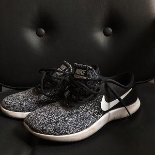 Nike Flex Contact Original