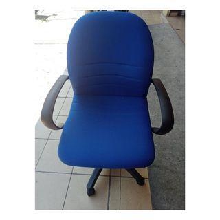 Office Chair Code:OC-030