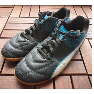 Puma Futsall/Football shoes