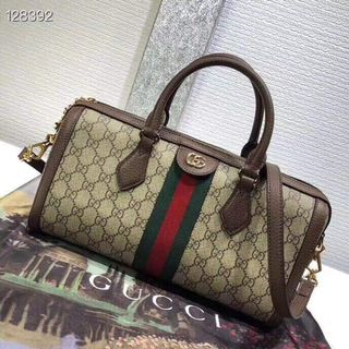 aa886de57 gucci authentic | Preorder Women's Fashion | Carousell Philippines