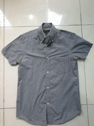 Ben Sherman Smart Casual Shirt
