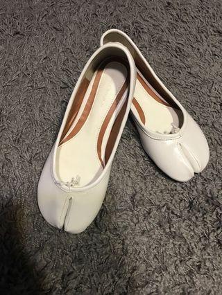 女裝平底鞋#235