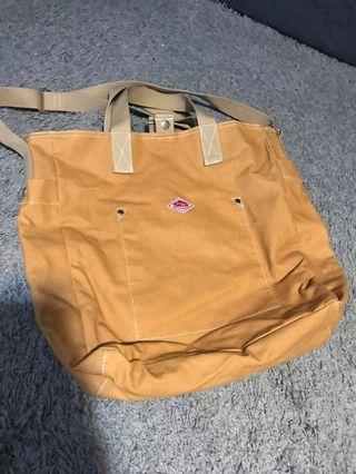 韓國🇰🇷布袋