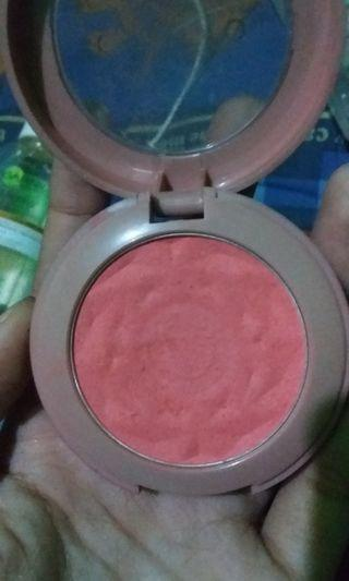 O.TWO.O BLUSH POWDER 05