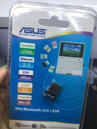 MINI BLUETOOTH BRAND NEW ASUS