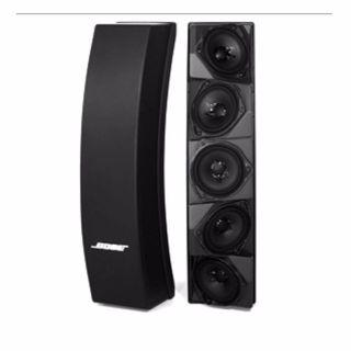 New Bose 502A Panaray Speaker Professional LoudSpeaker Sale