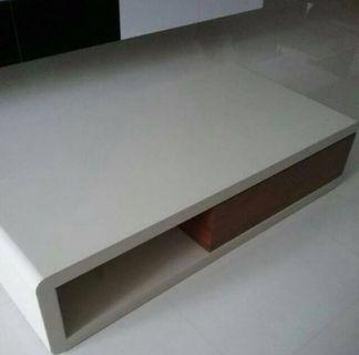HTL Coffee Table