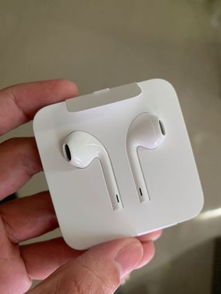 ed7b3d8b2c3 airpods oem | Men's Fashion | Carousell Philippines
