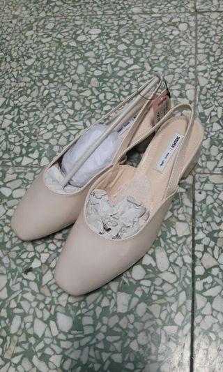 🚚 正韓穆勒鞋
