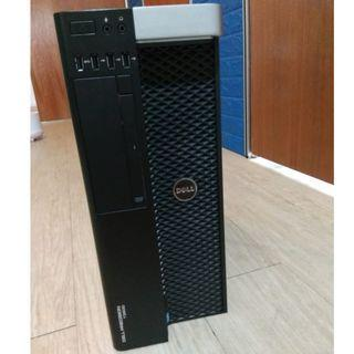 MOVING OUT: Affordable High End PC/ Desktop