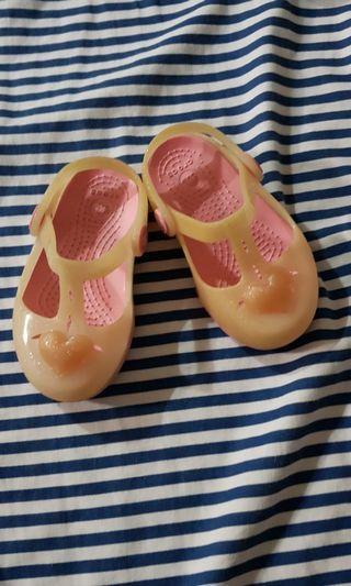 Crocs c7