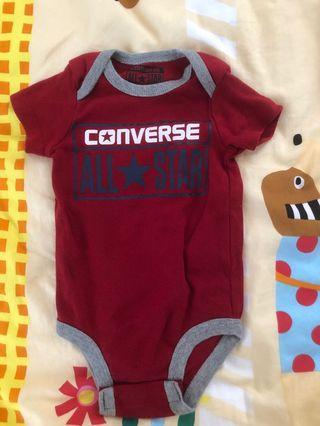 Baby Clothes (3-6 months)