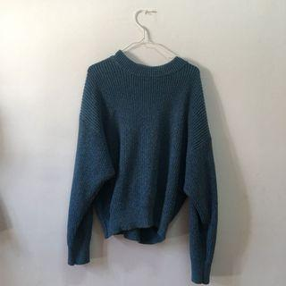 Uniqlo Knitted