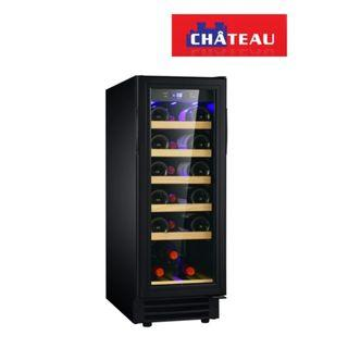 Chateau Wine Chiller 18SNS