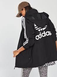 100% Authentic Adidas Originals Stadium Jacket (Unisex)