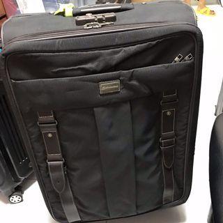 Echolac Luggage