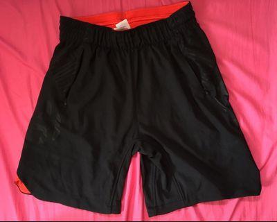 Adidas James Harden 籃球短褲