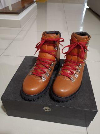 Timberland Men's 1978 Waterproof Hiking Boots TB0A1HDT
