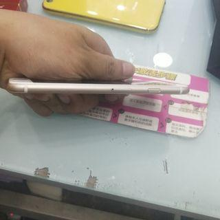 iPhone 6 16g golden